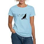 runwithpack copy T-Shirt