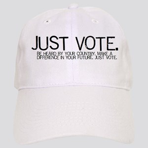 JUST VOTE's other Ringer Hat