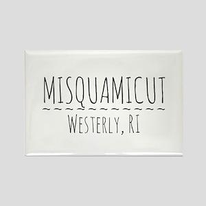 Misquamicut Magnets