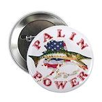 """Palin Power 2.25"""" Button (100 pack)"""