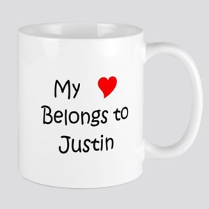 1-Justin-10-10-200_html Mugs