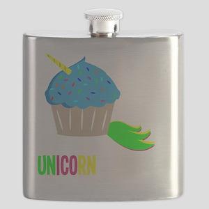UNICUPCAKE Flask