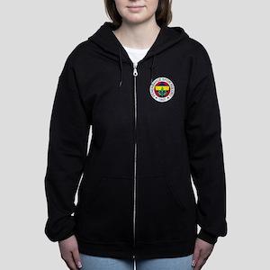 Fenerbahce Sweatshirt