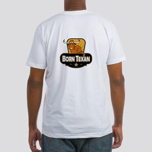 Rivals Fitted T-Shirt
