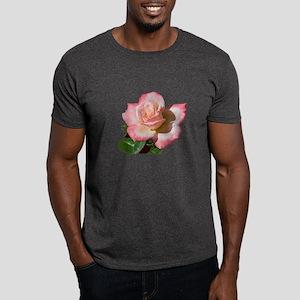 Rose-Paris Dark T-Shirt