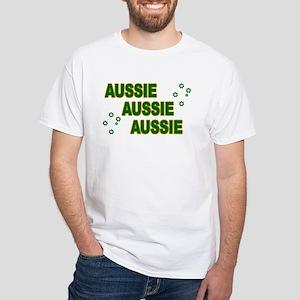 aussie1 T-Shirt