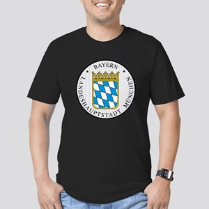 Munich / Munchen T-Shirt