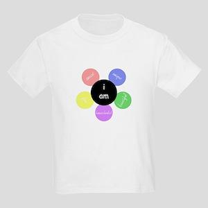 i am copy T-Shirt