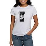 GHJO Women's T-Shirt