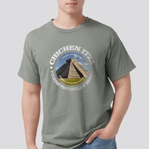 Chichen Itza T-Shirt