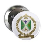 GIGUERE Family Crest Button