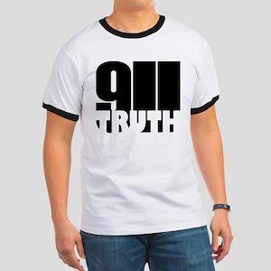 911 Truth Ringer T