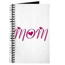 MOM Journal