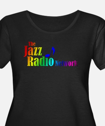 The Jazz Radio Network T