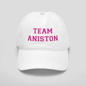 New! Team Aniston Cap