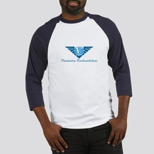 Venture Industries Baseball Jersey