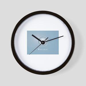 NuSkin Wall Clock