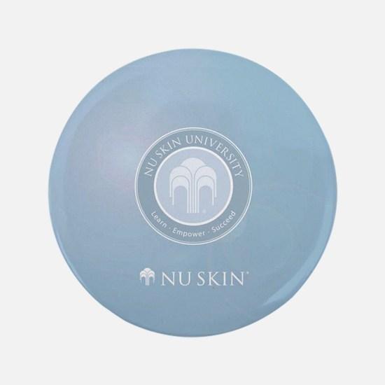 "NuSkin 3.5"" Button"