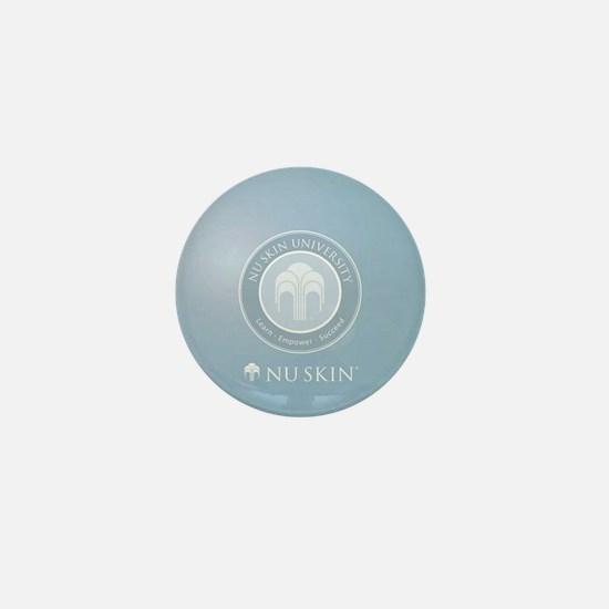 NuSkin Mini Button