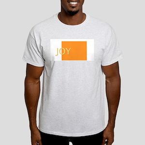 JOY Light T-Shirt
