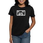 Infinity MPG Women's Dark T-Shirt