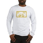 Infinity MPG Long Sleeve T-Shirt