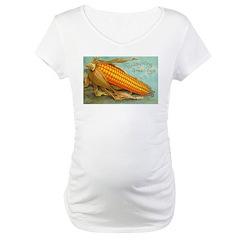 Corny Thanksgiving Shirt