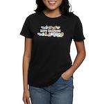 HalloweenCC Women's Dark T-Shirt