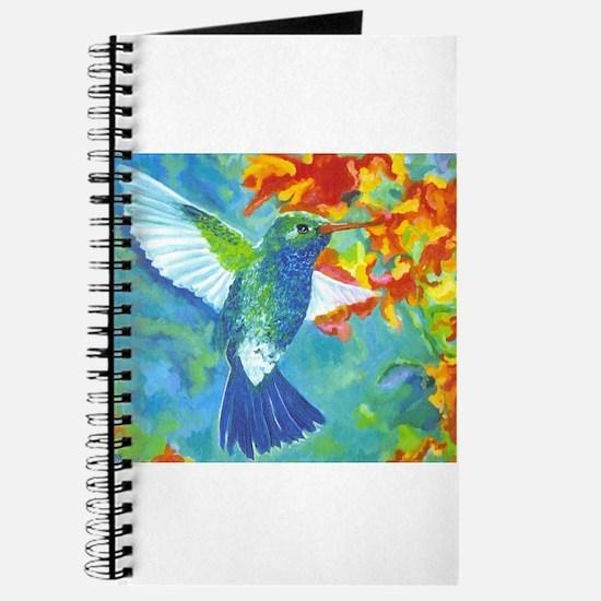 Cute Sonoma Journal