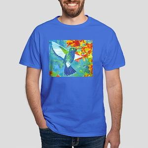 hmmgbrdSonoma T-Shirt