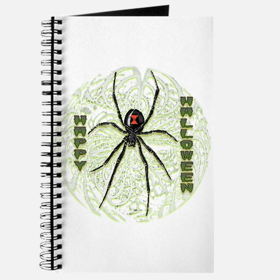 Unique Adult holiday Journal