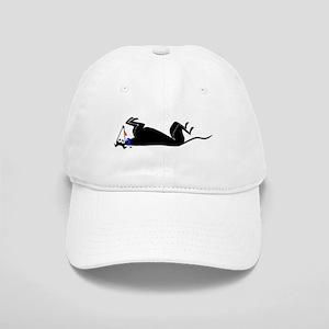 COCKROACHING HEISMAN CAP