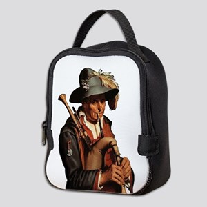 PIPER Neoprene Lunch Bag
