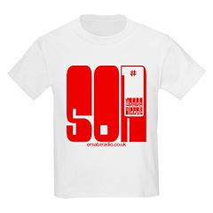 Son #1 T-Shirt