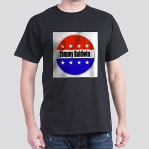 Tammy Baldwin T-Shirt