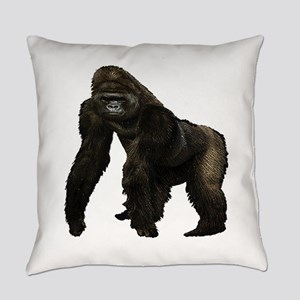 LEADER Everyday Pillow