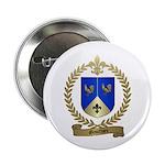 GAUTHIER Family Crest Button