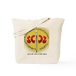 YelloLogo Tote Bag