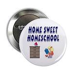 Home Sweet Homeschool 2.25