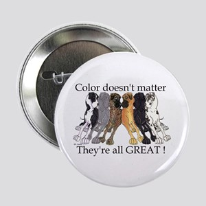 "N6 Color Doesn't Matter 2.25"" Button"