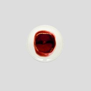 Scream Mini Button (100 pack)