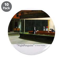 Nightpenguins is back! 3.5