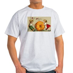 Good Thanksgiving T-Shirt