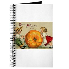 Good Thanksgiving Journal