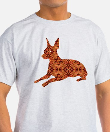 Mexican Hairless Dog T-Shirt