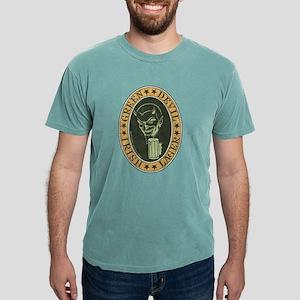 Green Devil Lager T-Shirt