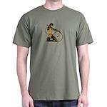 CogChic: Dark T-Shirt