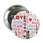 Love WordsHearts 2.25