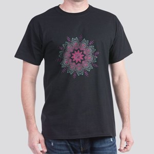 El Paseo Dark T-Shirt