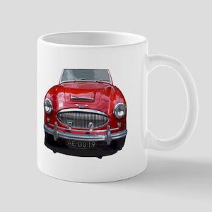 1961 Austin 3000 Mug